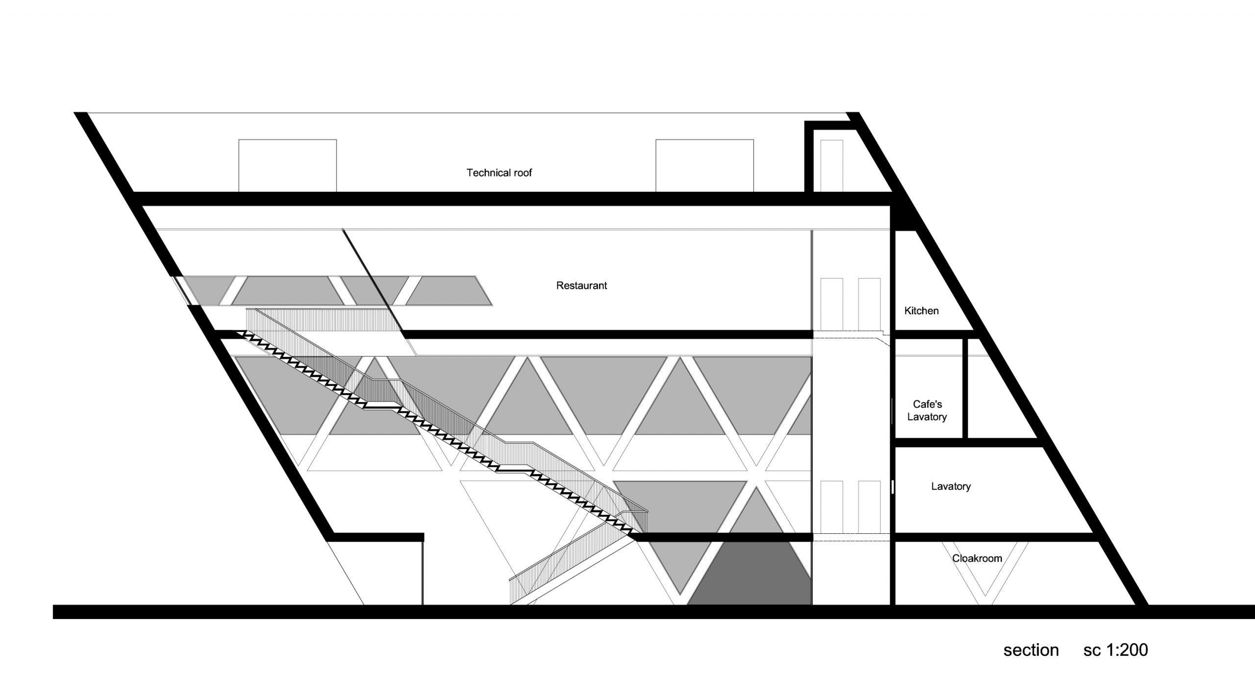 https://nbc-arhitect.ro/wp-content/uploads/2020/10/NBC-Arhitect-_-contests-_-Baltic-Sea-Art-International-Competition-_-Romania_12-scaled.jpg