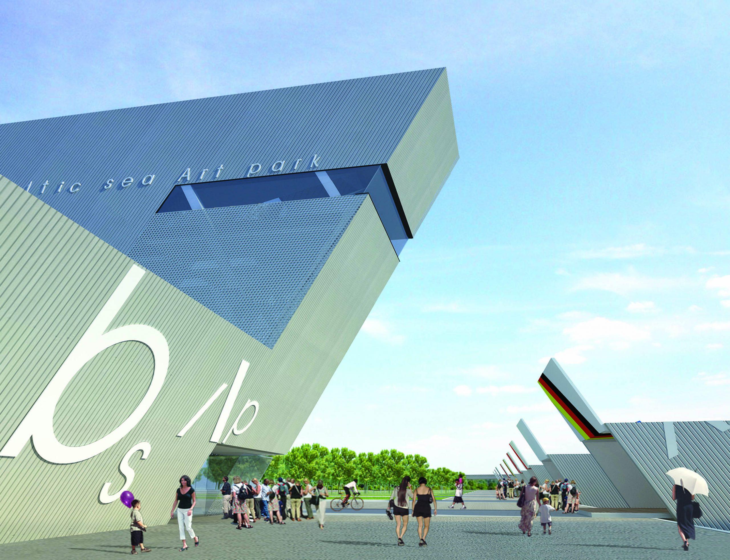https://nbc-arhitect.ro/wp-content/uploads/2020/10/NBC-Arhitect-_-contests-_-Baltic-Sea-Art-International-Competition-_-Romania_4-scaled.jpg