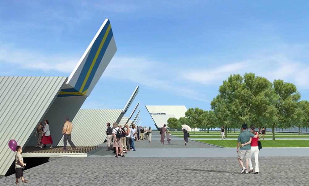https://nbc-arhitect.ro/wp-content/uploads/2020/10/NBC-Arhitect-_-contests-_-Baltic-Sea-Art-International-Competition-_-Romania_8.jpg