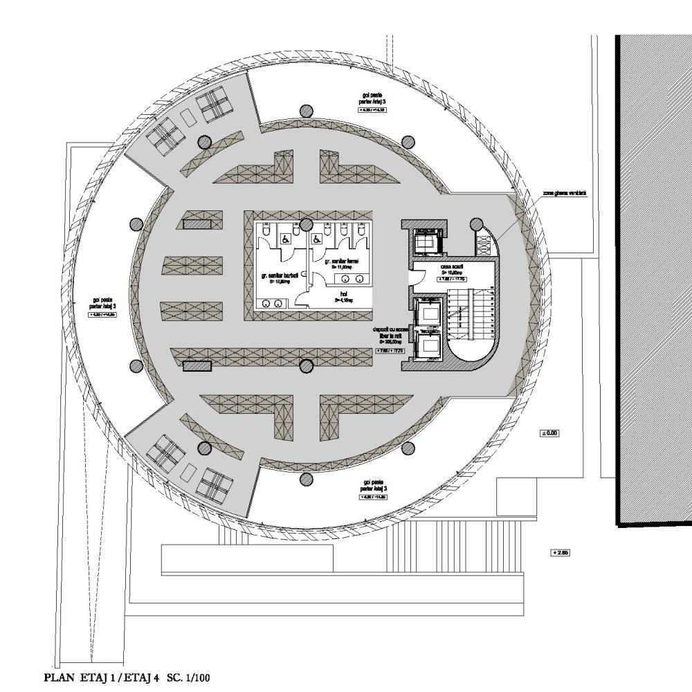 https://nbc-arhitect.ro/wp-content/uploads/2020/10/NBC-Arhitect-_-contests-_-Central-University-Library-_-Cluj-Romania_10.jpg