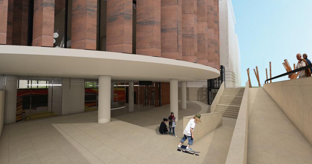 https://nbc-arhitect.ro/wp-content/uploads/2020/10/NBC-Arhitect-_-contests-_-Central-University-Library-_-Cluj-Romania_13.jpg