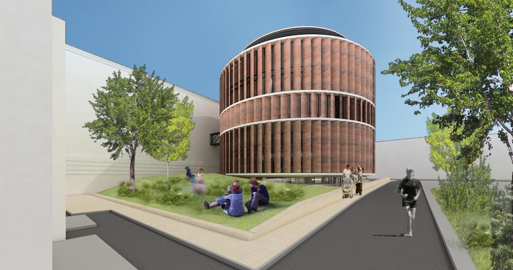https://nbc-arhitect.ro/wp-content/uploads/2020/10/NBC-Arhitect-_-contests-_-Central-University-Library-_-Cluj-Romania_14.jpg