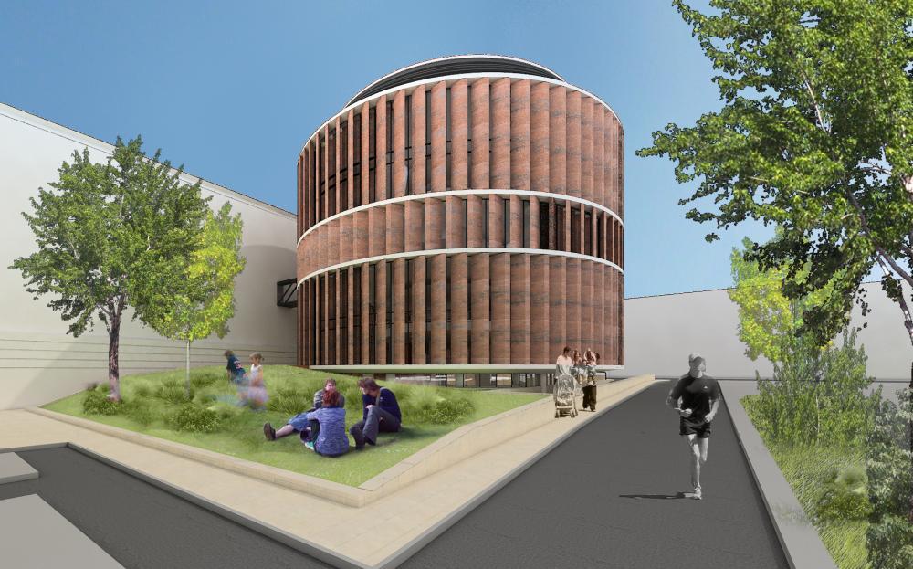 https://nbc-arhitect.ro/wp-content/uploads/2020/10/NBC-Arhitect-_-contests-_-Central-University-Library-_-Cluj-Romania_15.jpg