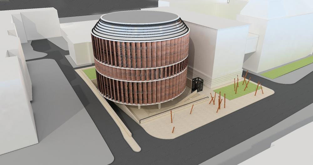 https://nbc-arhitect.ro/wp-content/uploads/2020/10/NBC-Arhitect-_-contests-_-Central-University-Library-_-Cluj-Romania_16.jpg