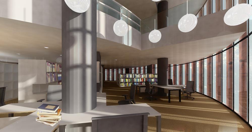 https://nbc-arhitect.ro/wp-content/uploads/2020/10/NBC-Arhitect-_-contests-_-Central-University-Library-_-Cluj-Romania_20.jpg