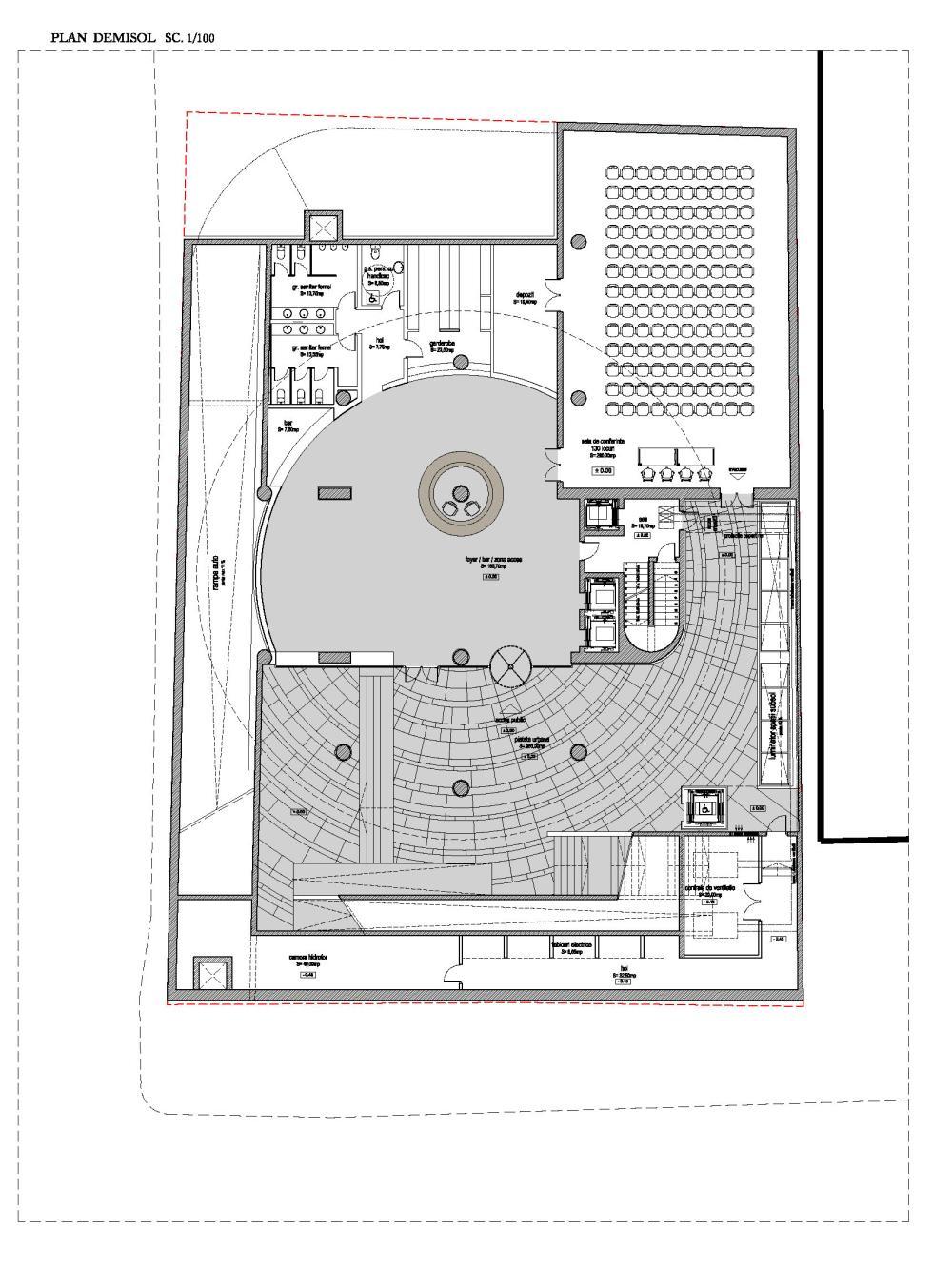 https://nbc-arhitect.ro/wp-content/uploads/2020/10/NBC-Arhitect-_-contests-_-Central-University-Library-_-Cluj-Romania_5.jpg