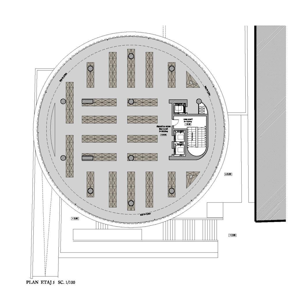 https://nbc-arhitect.ro/wp-content/uploads/2020/10/NBC-Arhitect-_-contests-_-Central-University-Library-_-Cluj-Romania_7.jpg