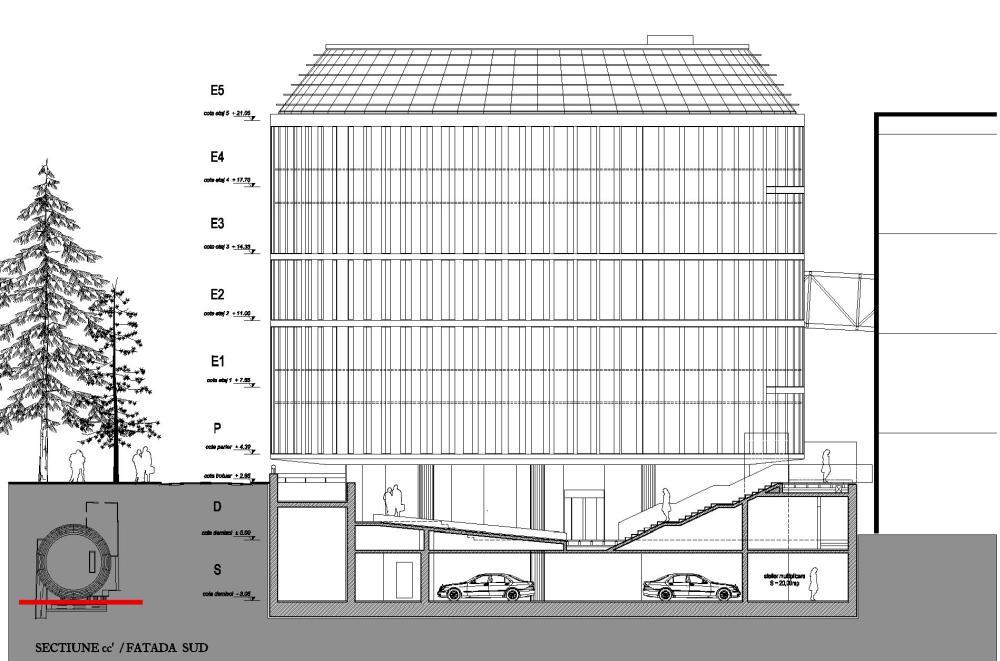 https://nbc-arhitect.ro/wp-content/uploads/2020/10/NBC-Arhitect-_-contests-_-Central-University-Library-_-Cluj-Romania_9.jpg