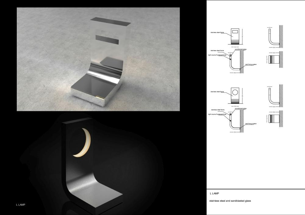 https://nbc-arhitect.ro/wp-content/uploads/2020/10/NBC-Arhitect-_-contests-_-Elle-Decoration-Lamps-_-Romania-_-L-lamp.jpg
