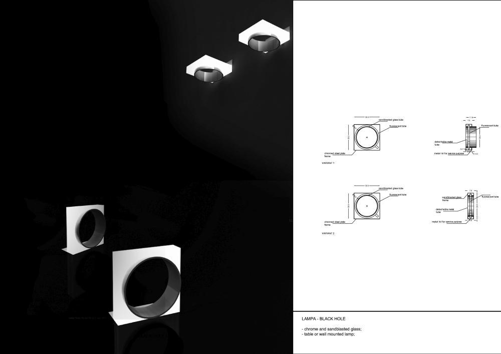 https://nbc-arhitect.ro/wp-content/uploads/2020/10/NBC-Arhitect-_-contests-_-Elle-Decoration-Lamps-_-Romania-_-black-hole-lamp.jpg