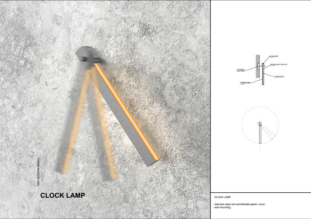 https://nbc-arhitect.ro/wp-content/uploads/2020/10/NBC-Arhitect-_-contests-_-Elle-Decoration-Lamps-_-Romania-_-clock-lamp.jpg