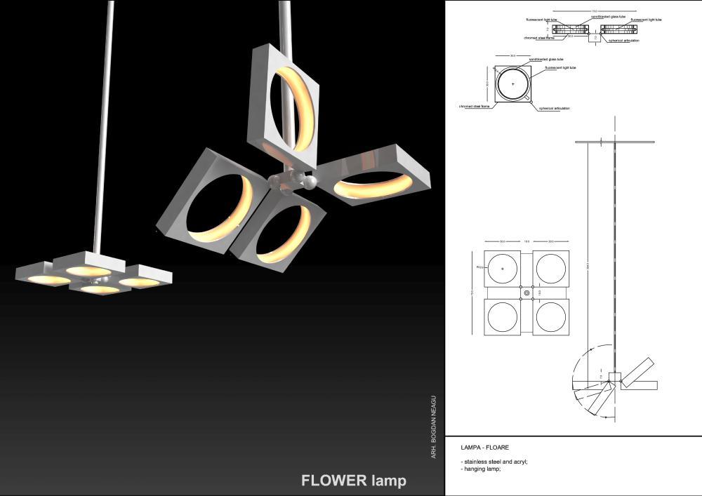 https://nbc-arhitect.ro/wp-content/uploads/2020/10/NBC-Arhitect-_-contests-_-Elle-Decoration-Lamps-_-Romania-_-flower-lamp-2.jpg
