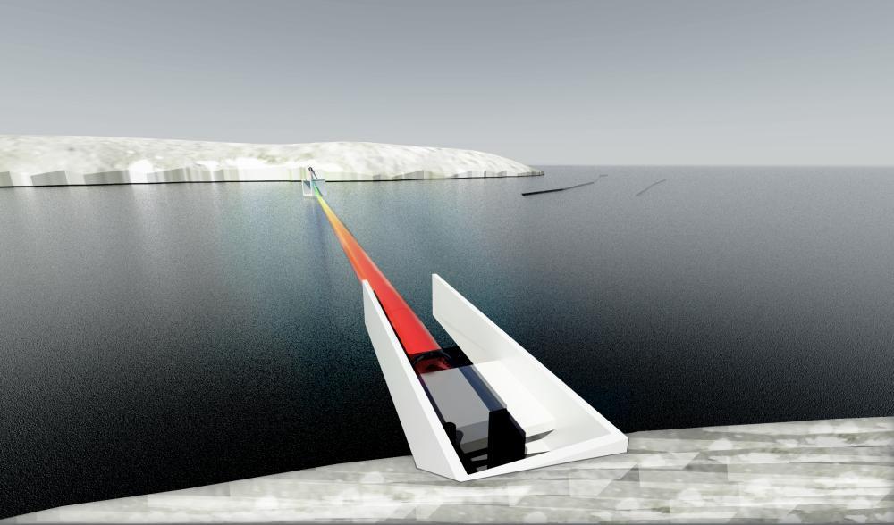 https://nbc-arhitect.ro/wp-content/uploads/2020/10/NBC-Arhitect-_-contests-_-International-Ideas-Competition-Bering-Strait-Project-_-Romania_11.jpg