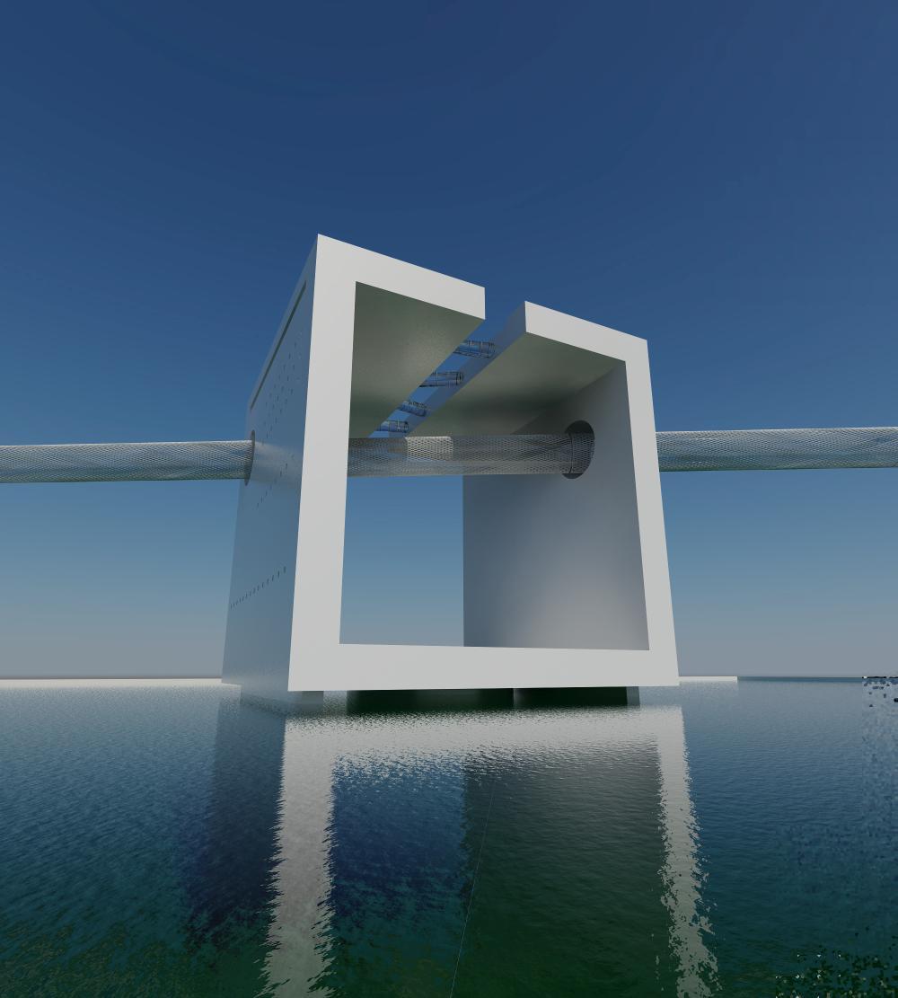 https://nbc-arhitect.ro/wp-content/uploads/2020/10/NBC-Arhitect-_-contests-_-International-Ideas-Competition-Bering-Strait-Project-_-Romania_3.jpg