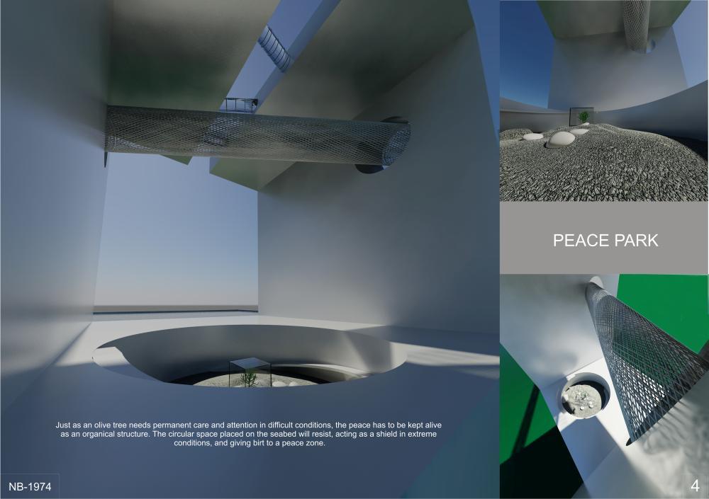 https://nbc-arhitect.ro/wp-content/uploads/2020/10/NBC-Arhitect-_-contests-_-International-Ideas-Competition-Bering-Strait-Project-_-Romania_7.jpg