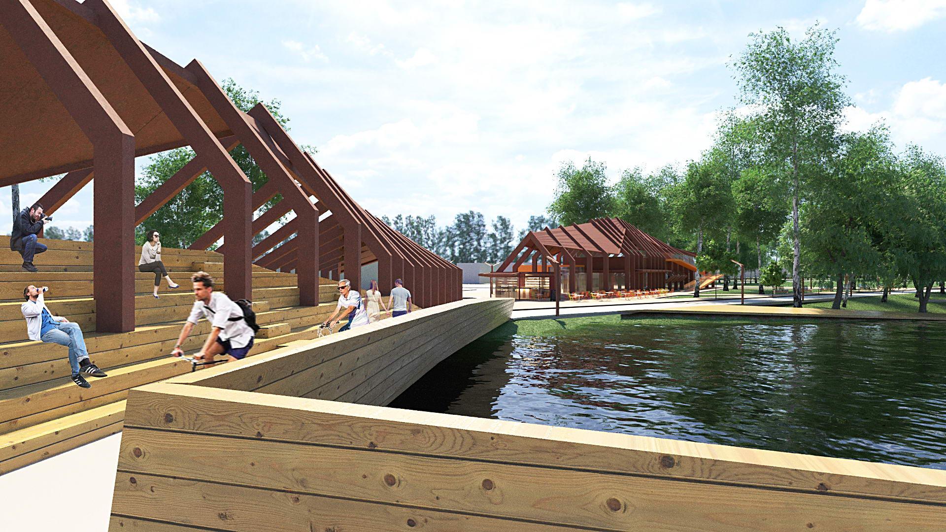 https://nbc-arhitect.ro/wp-content/uploads/2020/10/NBC-Arhitect-_-contests-_-Kinetik-Park-_-Cluj-Napoca-Romania_12.jpg