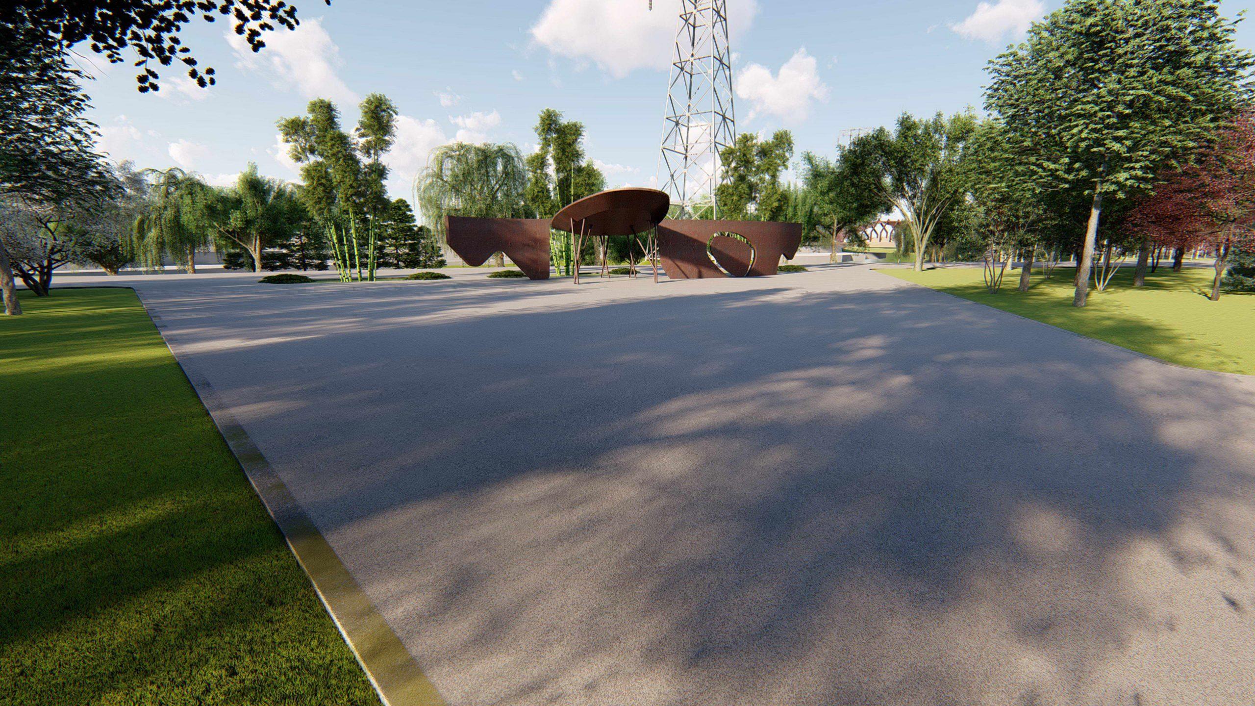 https://nbc-arhitect.ro/wp-content/uploads/2020/10/NBC-Arhitect-_-contests-_-Kinetik-Park-_-Cluj-Napoca-Romania_16-scaled.jpg