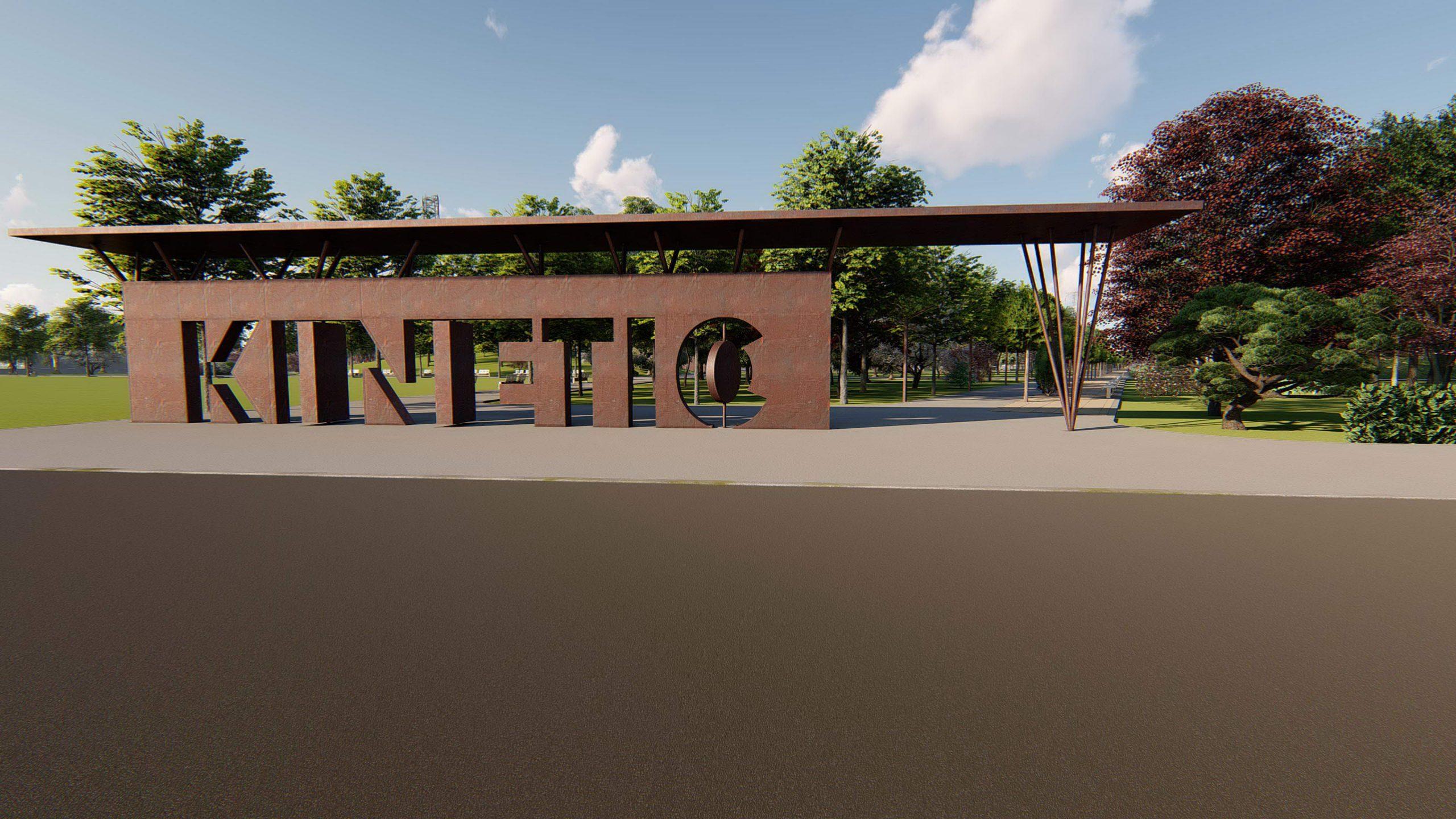 https://nbc-arhitect.ro/wp-content/uploads/2020/10/NBC-Arhitect-_-contests-_-Kinetik-Park-_-Cluj-Napoca-Romania_20-scaled.jpg