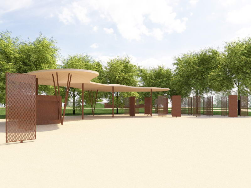 https://nbc-arhitect.ro/wp-content/uploads/2020/10/NBC-Arhitect-_-contests-_-Kinetik-Park-_-Cluj-Napoca-Romania_23.jpg