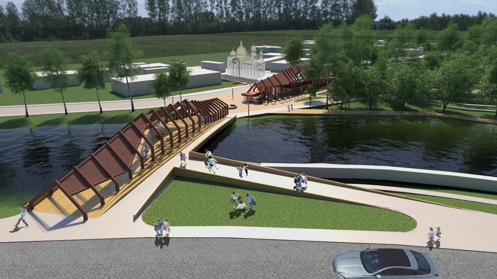 https://nbc-arhitect.ro/wp-content/uploads/2020/10/NBC-Arhitect-_-contests-_-Kinetik-Park-_-Cluj-Napoca-Romania_7.jpg