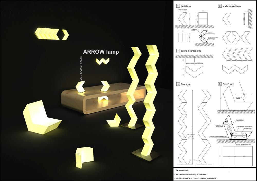https://nbc-arhitect.ro/wp-content/uploads/2020/10/NBC-Arhitect-_-contests-_-Orion-Lamps-_-Romania-_-arrow-lamp-2.jpg