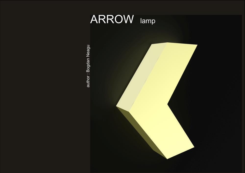 https://nbc-arhitect.ro/wp-content/uploads/2020/10/NBC-Arhitect-_-contests-_-Orion-Lamps-_-Romania-_-arrow-lamp.jpg