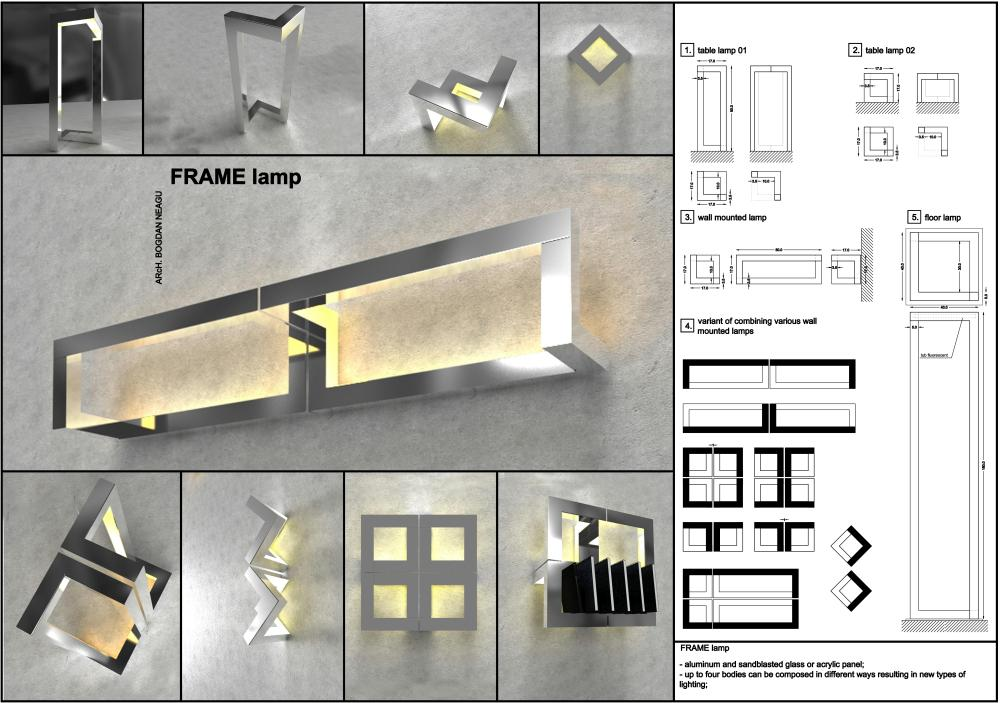 https://nbc-arhitect.ro/wp-content/uploads/2020/10/NBC-Arhitect-_-contests-_-Orion-Lamps-_-Romania-_-frame-lamp-2.jpg