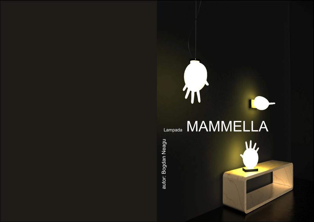 https://nbc-arhitect.ro/wp-content/uploads/2020/10/NBC-Arhitect-_-contests-_-Orion-Lamps-_-Romania-_-mamella-1.jpg