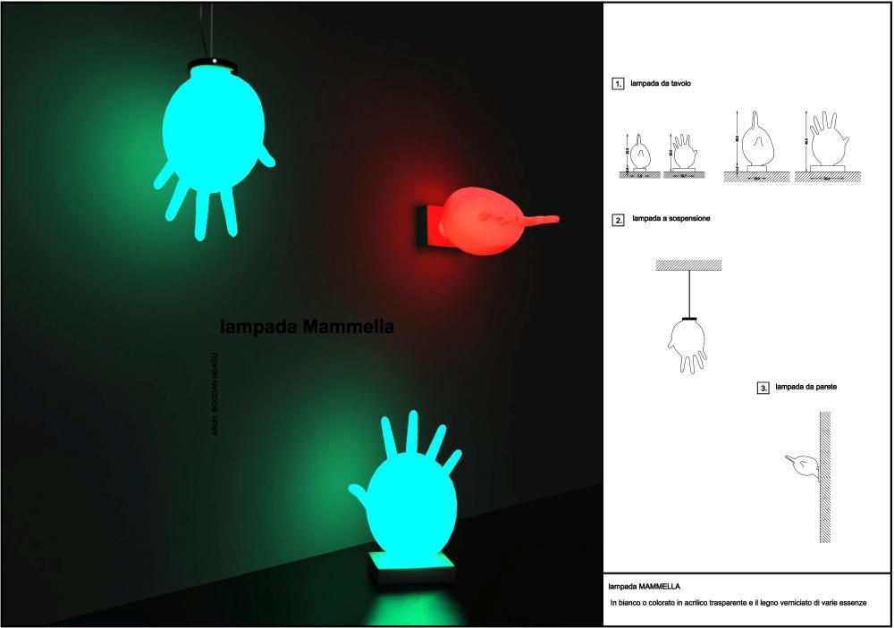 https://nbc-arhitect.ro/wp-content/uploads/2020/10/NBC-Arhitect-_-contests-_-Orion-Lamps-_-Romania-_-mamella-2.jpg
