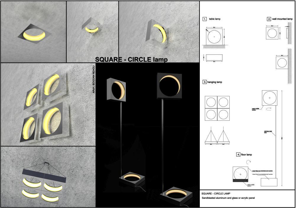 https://nbc-arhitect.ro/wp-content/uploads/2020/10/NBC-Arhitect-_-contests-_-Orion-Lamps-_-Romania-_-square-lamp.jpg