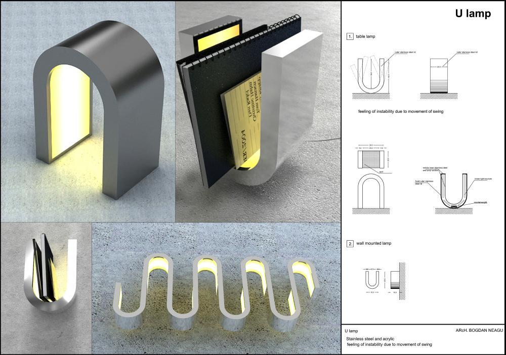 https://nbc-arhitect.ro/wp-content/uploads/2020/10/NBC-Arhitect-_-contests-_-Orion-Lamps-_-Romania-_-u-lamp-3.jpg