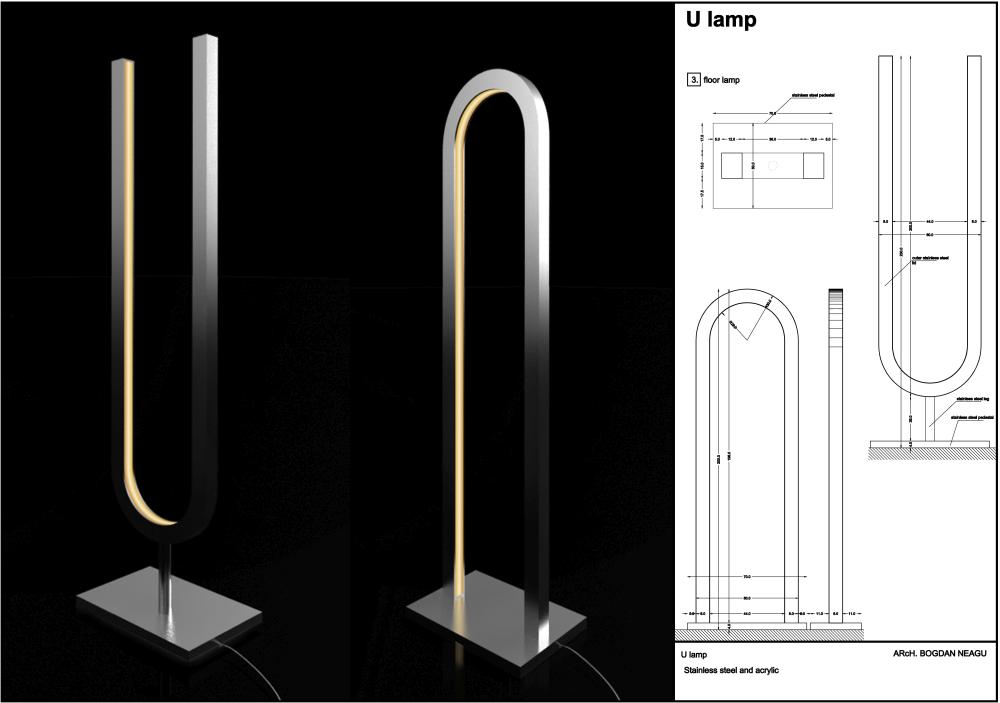 https://nbc-arhitect.ro/wp-content/uploads/2020/10/NBC-Arhitect-_-contests-_-Orion-Lamps-_-Romania-_-u-lamp-4.jpg