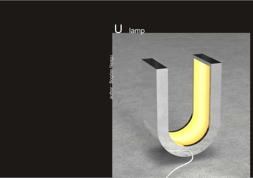 https://nbc-arhitect.ro/wp-content/uploads/2020/10/NBC-Arhitect-_-contests-_-Orion-Lamps-_-Romania-_-u-lamp.jpg
