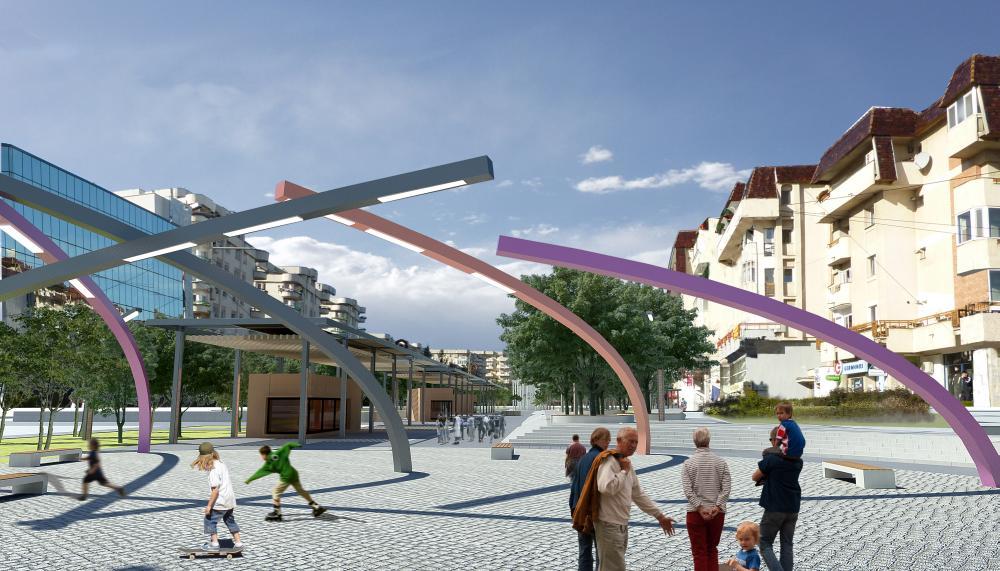 https://nbc-arhitect.ro/wp-content/uploads/2020/10/NBC-Arhitect-_-contests-_-Remodeling-City-Center-Campina-_-Campina-Prahova-Romania_10.jpg