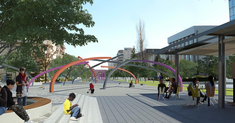 https://nbc-arhitect.ro/wp-content/uploads/2020/10/NBC-Arhitect-_-contests-_-Remodeling-City-Center-Campina-_-Campina-Prahova-Romania_16.jpg