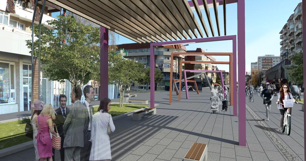 https://nbc-arhitect.ro/wp-content/uploads/2020/10/NBC-Arhitect-_-contests-_-Remodeling-City-Center-Campina-_-Campina-Prahova-Romania_17.jpg