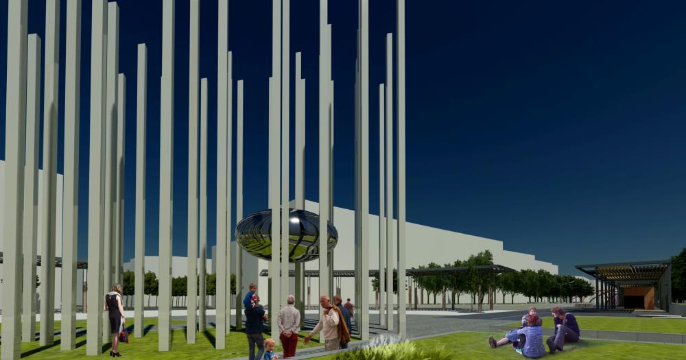 https://nbc-arhitect.ro/wp-content/uploads/2020/10/NBC-Arhitect-_-contests-_-Remodeling-City-Center-Campina-_-Campina-Prahova-Romania_18.jpg