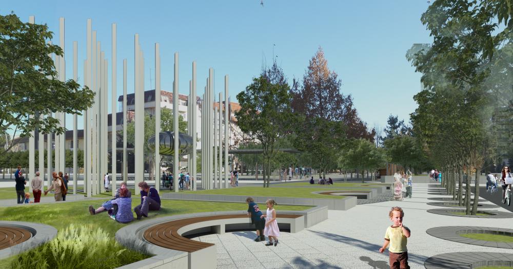 https://nbc-arhitect.ro/wp-content/uploads/2020/10/NBC-Arhitect-_-contests-_-Remodeling-City-Center-Campina-_-Campina-Prahova-Romania_4.jpg