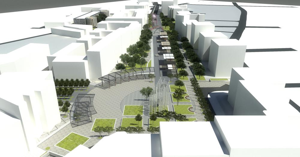 https://nbc-arhitect.ro/wp-content/uploads/2020/10/NBC-Arhitect-_-contests-_-Remodeling-City-Center-Campina-_-Campina-Prahova-Romania_5.jpg