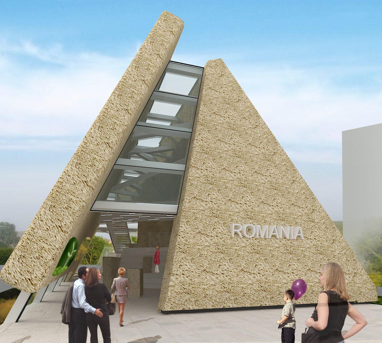 https://nbc-arhitect.ro/wp-content/uploads/2020/10/NBC-Arhitect-_-contests-_-Romanian-Pavillion-_-Milan-Expo-Contest-2015_1-e1604321911614.jpg