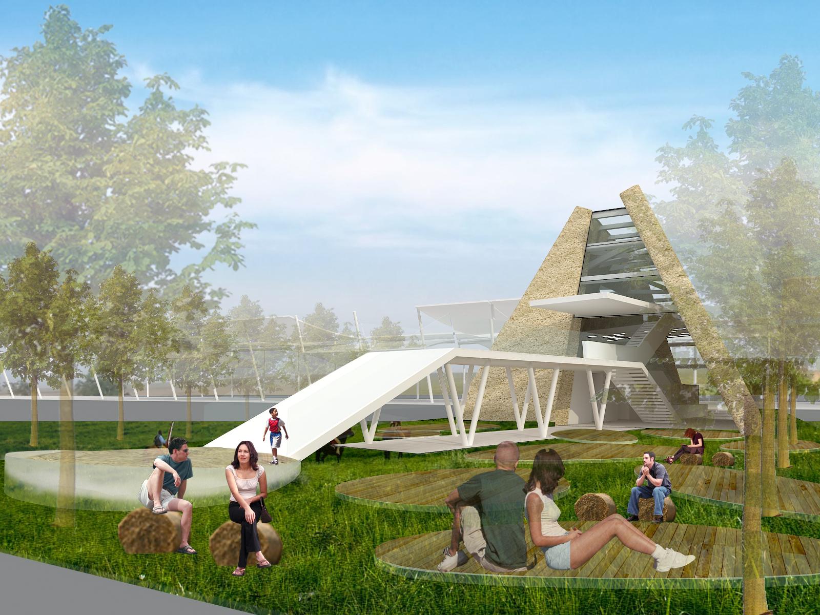 https://nbc-arhitect.ro/wp-content/uploads/2020/10/NBC-Arhitect-_-contests-_-Romanian-Pavillion-_-Milan-Expo-Contest-2015_3.jpg