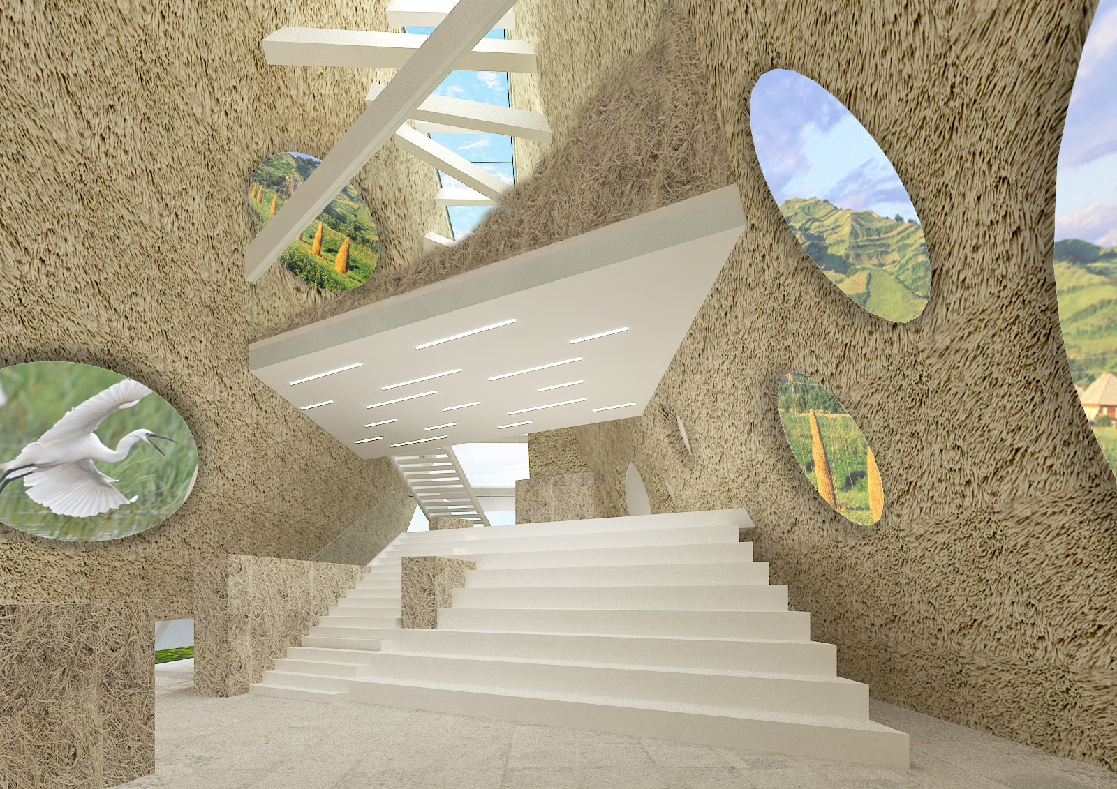 https://nbc-arhitect.ro/wp-content/uploads/2020/10/NBC-Arhitect-_-contests-_-Romanian-Pavillion-_-Milan-Expo-Contest-2015_8.jpg