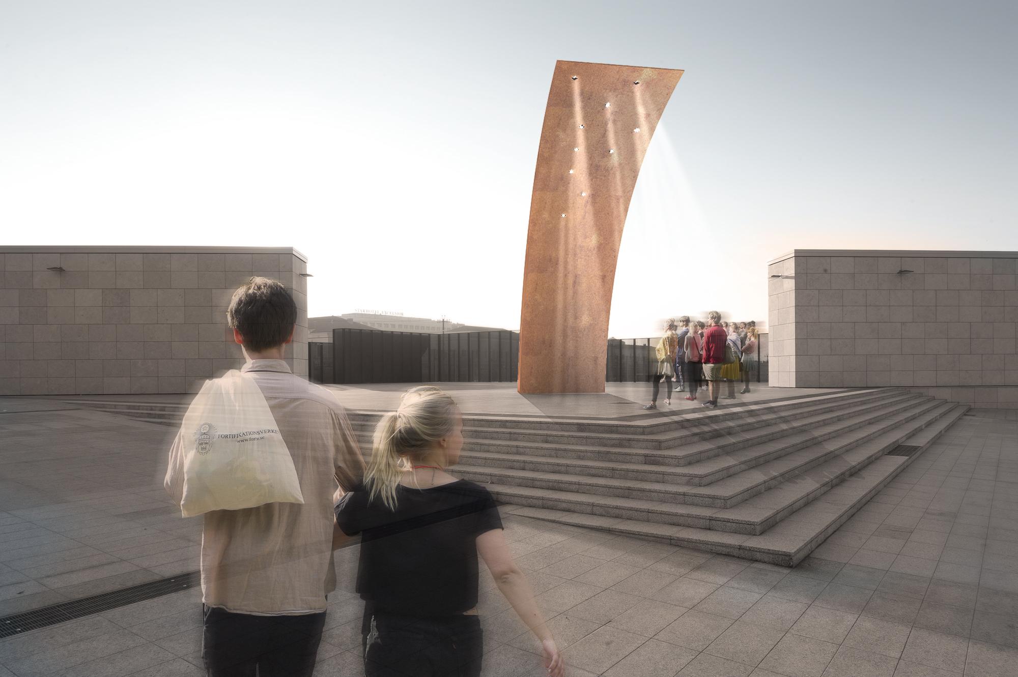https://nbc-arhitect.ro/wp-content/uploads/2020/10/NBC-Arhitect-_-contests-_-Shoah-Bologna-Memorial-_-Romania_1.jpg