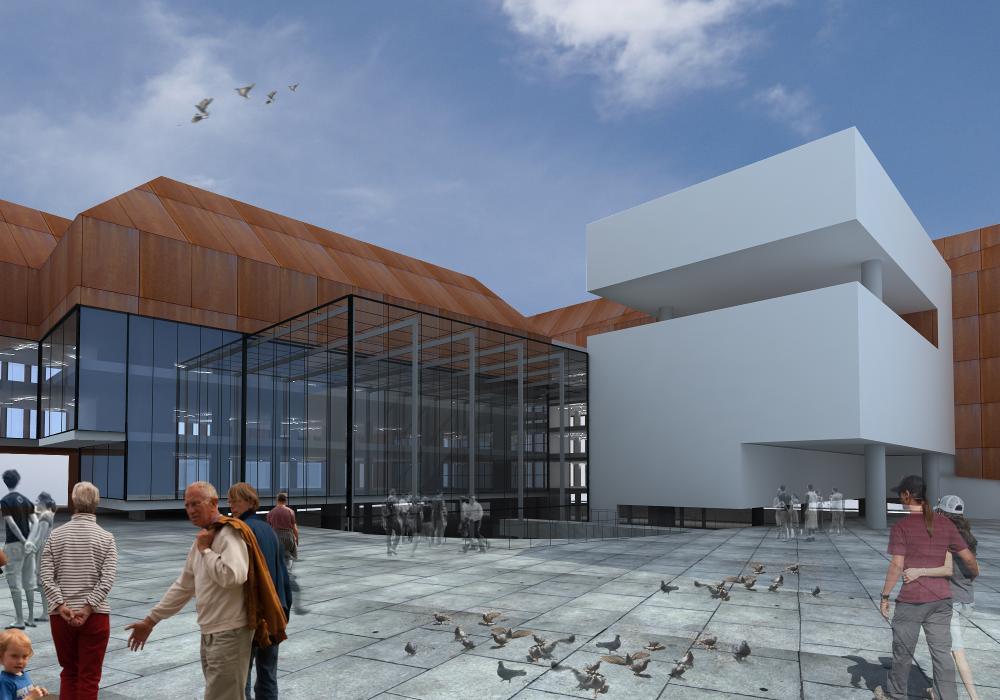 https://nbc-arhitect.ro/wp-content/uploads/2020/10/NBC-Arhitect-_-contests-_-The-National-Library-Liubliana-_-Liubliana_1.jpg