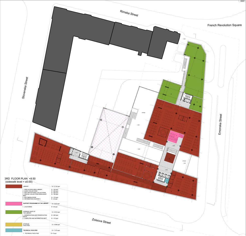 https://nbc-arhitect.ro/wp-content/uploads/2020/10/NBC-Arhitect-_-contests-_-The-National-Library-Liubliana-_-Liubliana_10.jpg