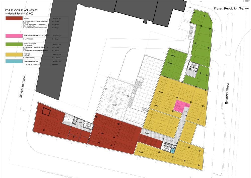 https://nbc-arhitect.ro/wp-content/uploads/2020/10/NBC-Arhitect-_-contests-_-The-National-Library-Liubliana-_-Liubliana_11.jpg
