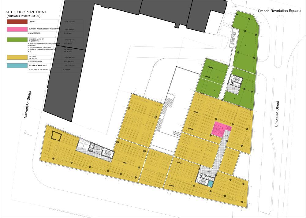 https://nbc-arhitect.ro/wp-content/uploads/2020/10/NBC-Arhitect-_-contests-_-The-National-Library-Liubliana-_-Liubliana_12.jpg