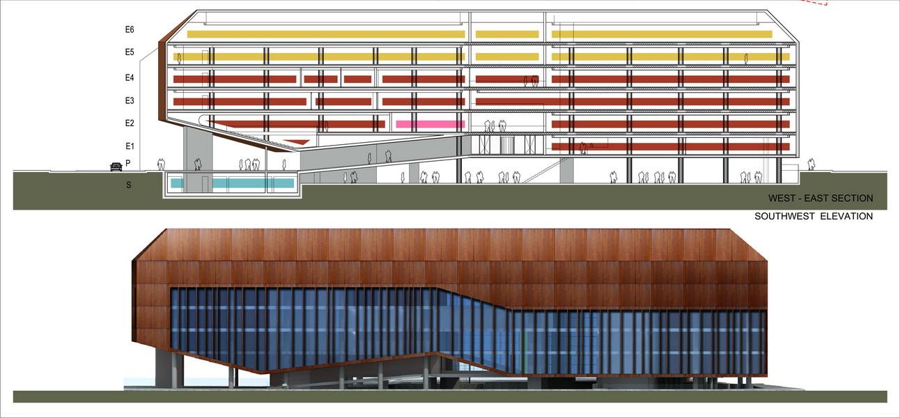https://nbc-arhitect.ro/wp-content/uploads/2020/10/NBC-Arhitect-_-contests-_-The-National-Library-Liubliana-_-Liubliana_16.jpg