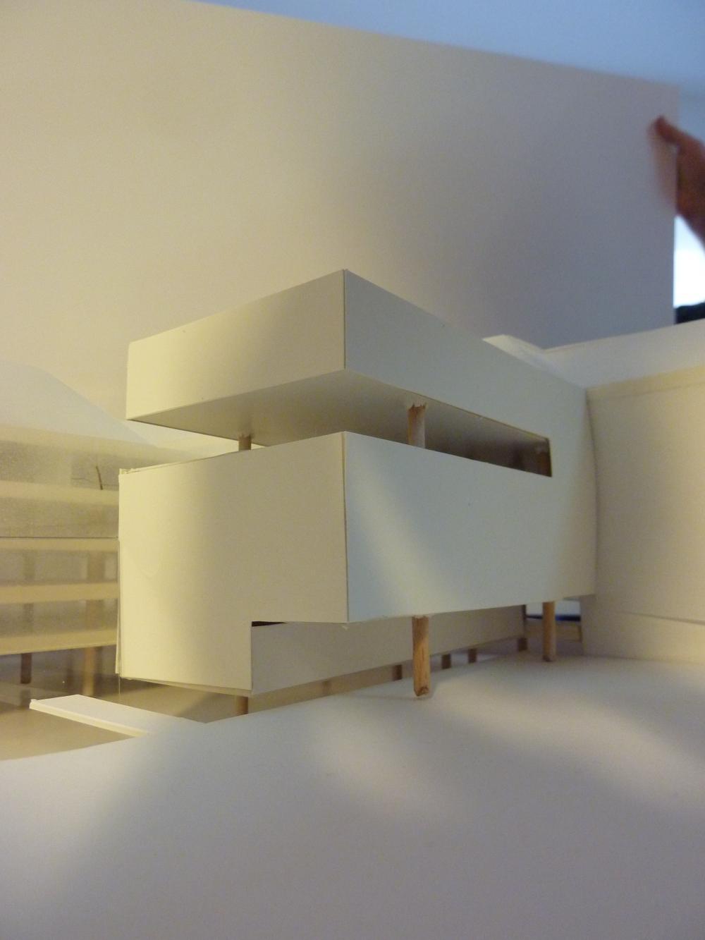 https://nbc-arhitect.ro/wp-content/uploads/2020/10/NBC-Arhitect-_-contests-_-The-National-Library-Liubliana-_-Liubliana_18.jpg