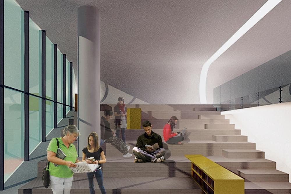 https://nbc-arhitect.ro/wp-content/uploads/2020/10/NBC-Arhitect-_-contests-_-The-National-Library-Liubliana-_-Liubliana_21.jpg